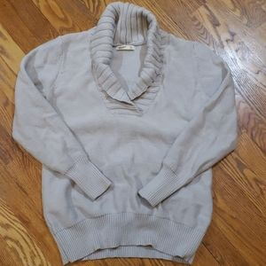 Old Navy Womens XL Sweater